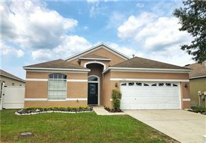 Photo of 24941 PANACEA COURT, LUTZ, FL 33559 (MLS # T3199328)