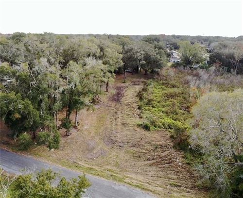 Main image for 207 E LUTZ LAKE FERN, LUTZ, FL  33549. Photo 1 of 10