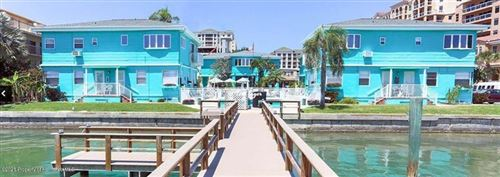 Main image for 483 E SHORE DRIVE #D-4, CLEARWATER,FL33767. Photo 1 of 13