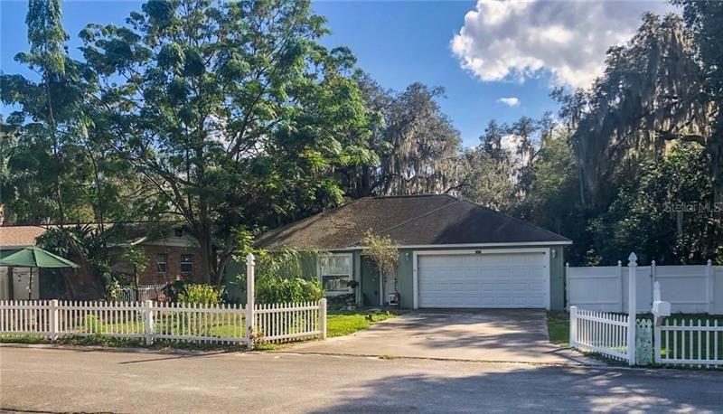 2309 HUTCHINSON AVENUE, Leesburg, FL 34748 - #: G5036328