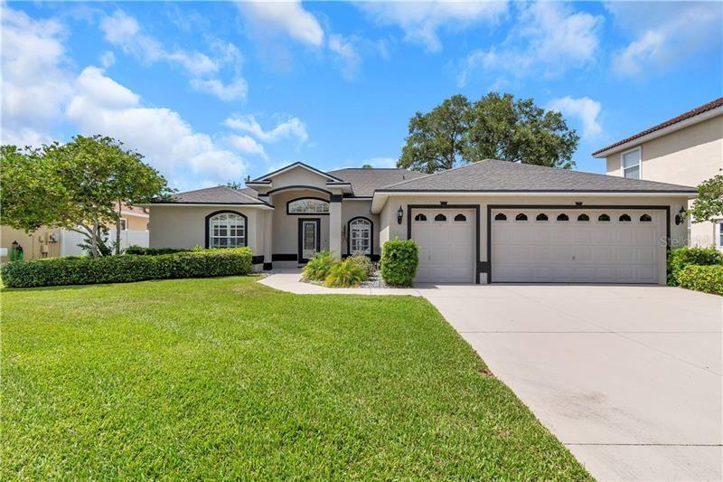 14363 92ND TERRACE, Seminole, FL 33776 - #: U8088328
