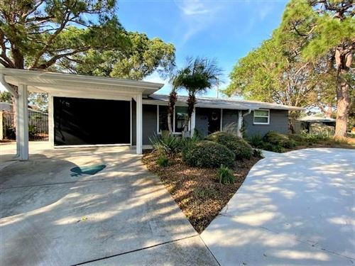 Main image for 6338 COLONIAL DRIVE, SARASOTA,FL34231. Photo 1 of 28
