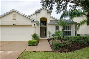 Photo of 249 HENLEY CIRCLE, DAVENPORT, FL 33896 (MLS # O5797329)