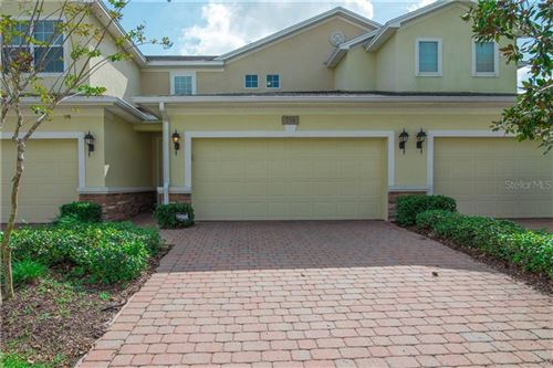Photo of 750 TERRACE SPRING DRIVE, ORLANDO, FL 32828 (MLS # O5845329)