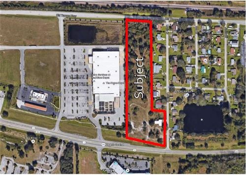 Main image for 1714 LOUIS DRIVE, KISSIMMEE,FL34758. Photo 1 of 1