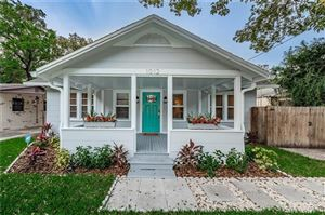 Main image for 1012 E GENESEE STREET, TAMPA,FL33603. Photo 1 of 17