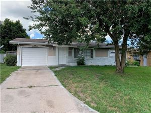 Photo of 2366 NASH STREET, CLEARWATER, FL 33765 (MLS # U8062329)