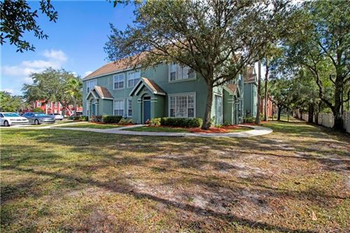 Main image for 10472 WHITE LAKE COURT #10472, TAMPA, FL  33626. Photo 1 of 36