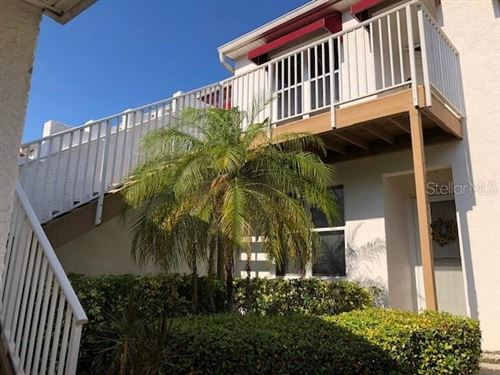 Main image for 1440 WATER VIEW DRIVE W #203, LARGO, FL  33771. Photo 1 of 15