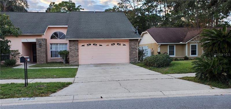 5624 GOLDENWOOD DRIVE, Orlando, FL 32817 - #: O5907329