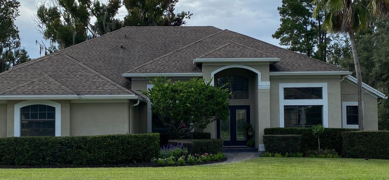 6705 SYLVAN WOODS DRIVE, Sanford, FL 32771 - #: O5979329