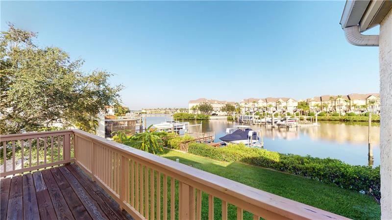 4304 HARBOR HOUSE DRIVE, Tampa, FL 33615 - MLS#: T3263329