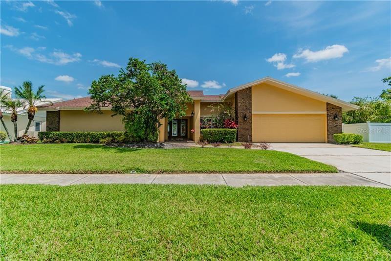4103 SALTWATER BOULEVARD, Tampa, FL 33615 - MLS#: T3269329