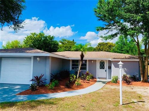 Photo of 4012 15TH AVENUE W, BRADENTON, FL 34205 (MLS # A4464330)