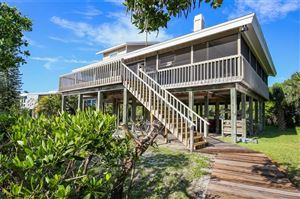 Photo of 210 KETTLE HARBOR DRIVE, PLACIDA, FL 33946 (MLS # D6101330)
