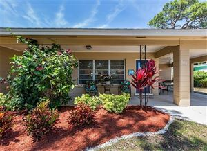 Photo of 109 ALBA STREET W, VENICE, FL 34285 (MLS # N6105330)