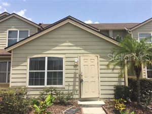 Photo of 769 ORCHID DRIVE, DAVENPORT, FL 33897 (MLS # O5794330)