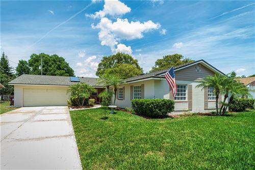 Photo of 4721 WAYFARER PLACE, ORLANDO, FL 32807 (MLS # O5936330)