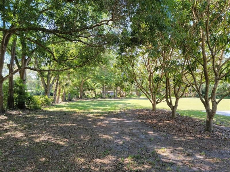 Photo of 2926 59TH STREET, SARASOTA, FL 34243 (MLS # A4497330)