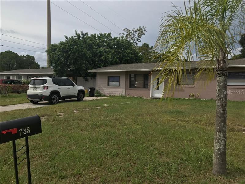 788 HILLVIEW DRIVE, Altamonte Springs, FL 32714 - #: O5879330