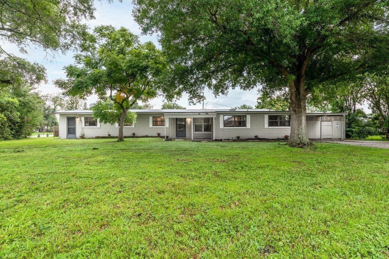 926 KEATS AVENUE, Orlando, FL 32809 - MLS#: O5958330
