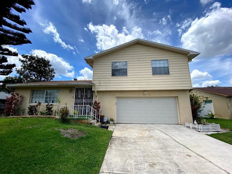 14 WINTERGREEN WAY, Orlando, FL 32825 - #: OM619330