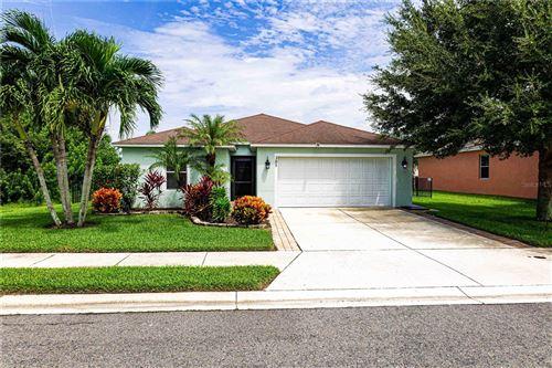 Photo of 305 65TH AVENUE E, BRADENTON, FL 34203 (MLS # A4511331)