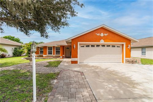Photo of 9515 27TH AVENUE E, PALMETTO, FL 34221 (MLS # A4512331)