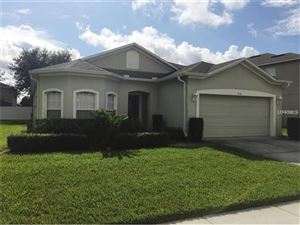 Photo of 836 SUSSEX DRIVE, DAVENPORT, FL 33896 (MLS # O5467331)