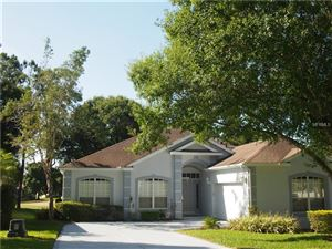 Photo of 2219 KINGSMILL WAY, CLERMONT, FL 34711 (MLS # O5784331)