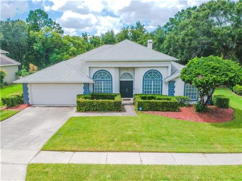 Main image for 824 PALM COVE DRIVE, ORLANDO, FL  32835. Photo 1 of 7