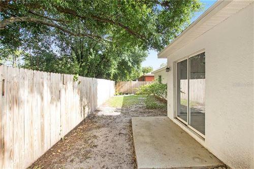 Tiny photo for 711 59TH TERRACE E, BRADENTON, FL 34203 (MLS # O5938331)