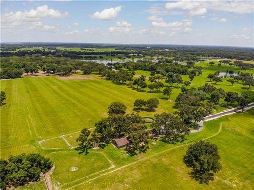 Photo of 15400 US HIGHWAY 301 #14, SUMMERFIELD, FL 34491 (MLS # OM613331)