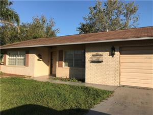 Photo of 1705 EASY CT, KISSIMMEE, FL 34741 (MLS # S4854331)