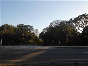 Main image for 2352 KEYSTONE ROAD, TARPON SPRINGS,FL34688. Photo 1 of 13