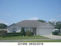Photo of 9446 NORTHCLIFFE BOULEVARD, SPRING HILL, FL 34606 (MLS # W7833331)