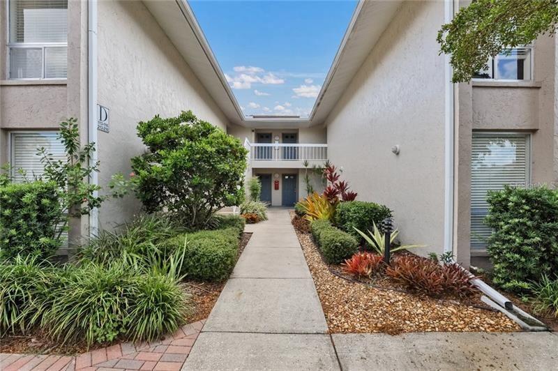 2121 WOOD STREET #D-114, Sarasota, FL 34237 - #: A4473331