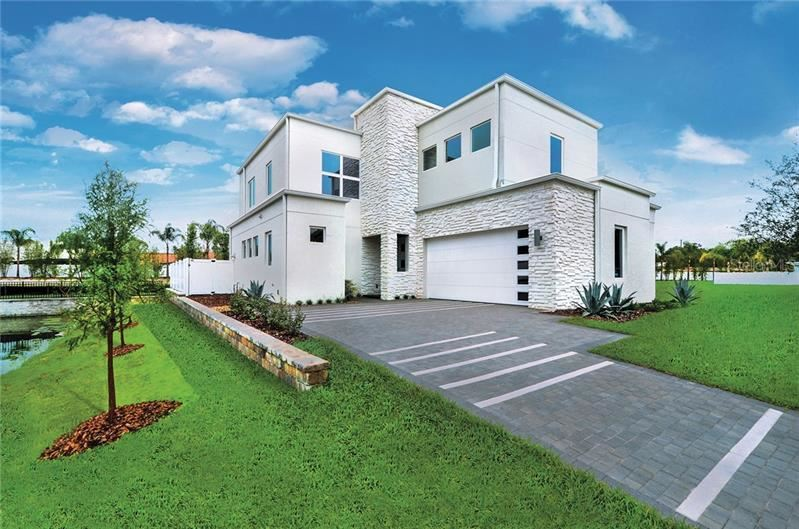 553 COUNTRY CLUB DRIVE, Winter Park, FL 32789 - #: O5779331