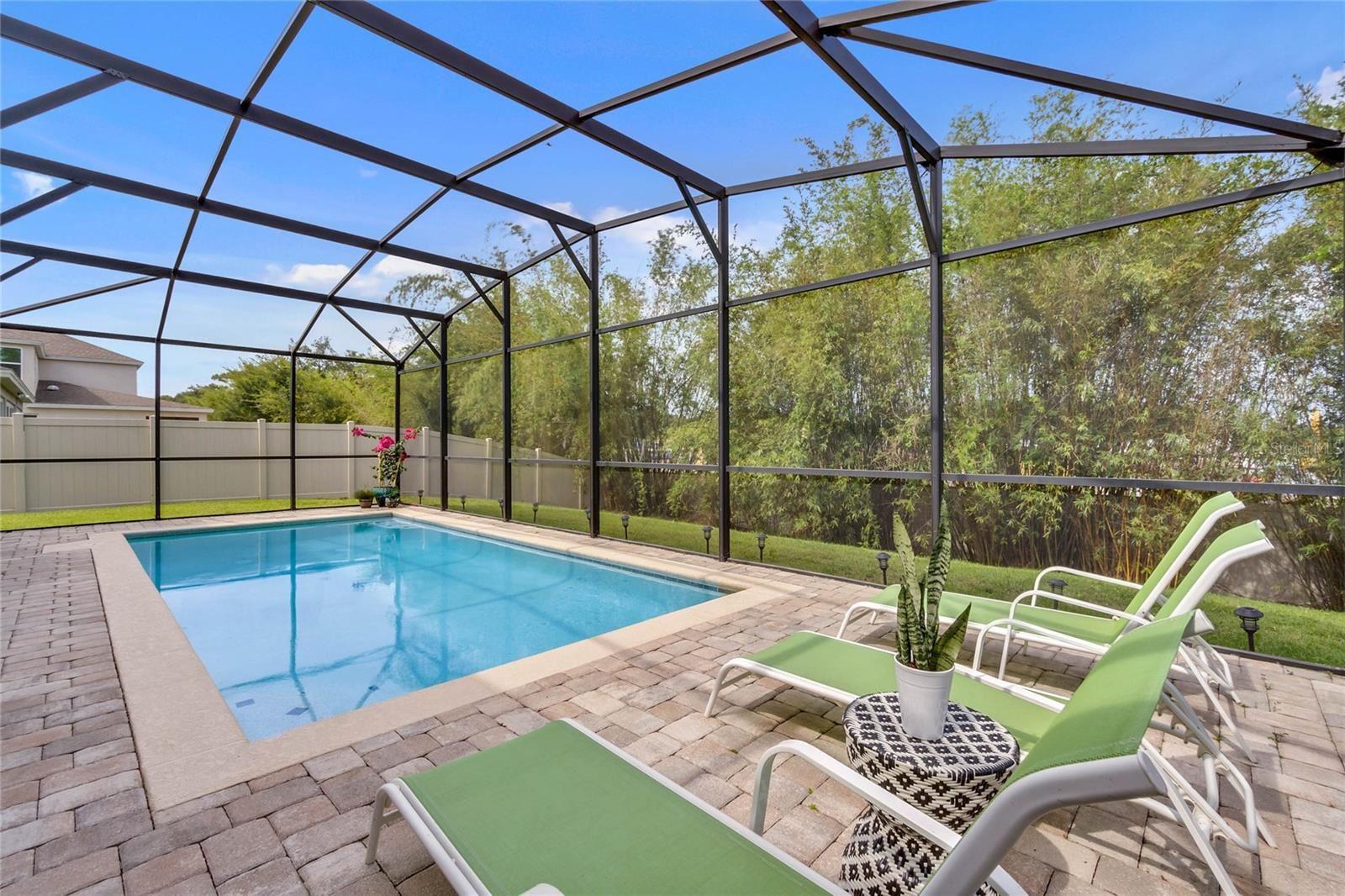 Photo of 14883 GOLDEN SUNBURST AVENUE, ORLANDO, FL 32827 (MLS # O5953331)