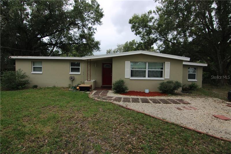 11601 TUCKER ROAD, Riverview, FL 33569 - MLS#: T3277331