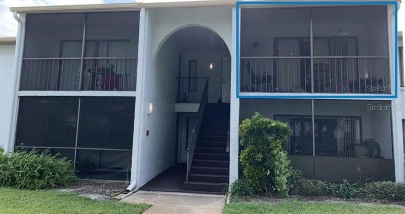 954 COURTYARD LANE #G2, Orlando, FL 32825 - #: U8104331