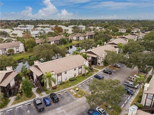 Photo of 3861 59TH AVENUE W, BRADENTON, FL 34210 (MLS # A4488332)