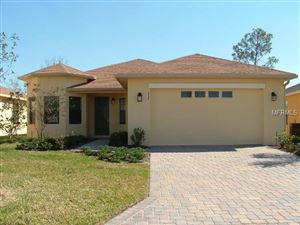 Photo of 137 LOS GATOS PLACE, POINCIANA, FL 34759 (MLS # O5721332)