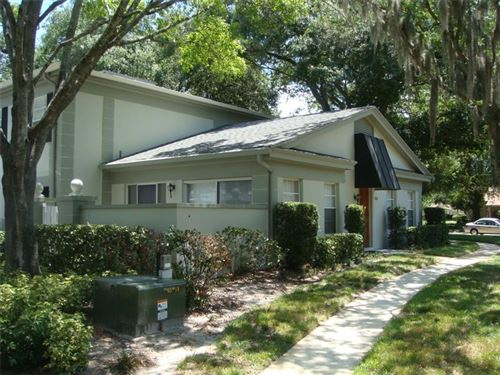 Main image for 6230 GREENLEAF LANE #6230, TEMPLE TERRACE, FL  33617. Photo 1 of 13