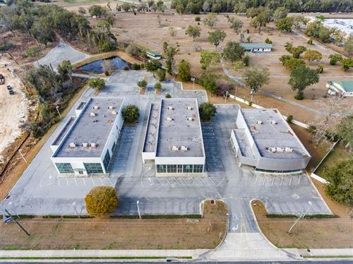 Photo of 3949 SW College ROAD, OCALA, FL 34474 (MLS # OM565332)