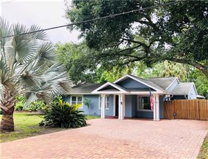 Main image for 4307 W ZELAR STREET, TAMPA, FL  33629. Photo 1 of 19