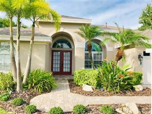 Main image for 11927 KEATING DRIVE, TAMPA, FL  33626. Photo 1 of 12