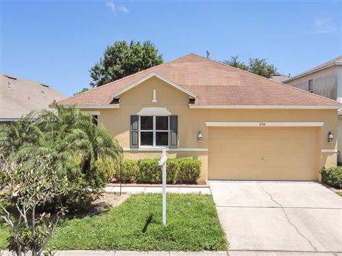 Main image for 6764 WATERTON DRIVE, RIVERVIEW,FL33578. Photo 1 of 23