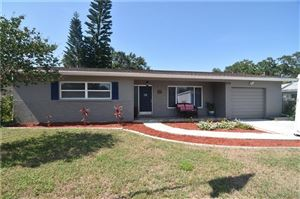 Photo of 1678 CAMBRIDGE DRIVE, CLEARWATER, FL 33756 (MLS # U8046332)