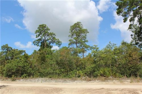 Main image for 2635 LEONARD DRIVE, DELTONA, FL  32725. Photo 1 of 6